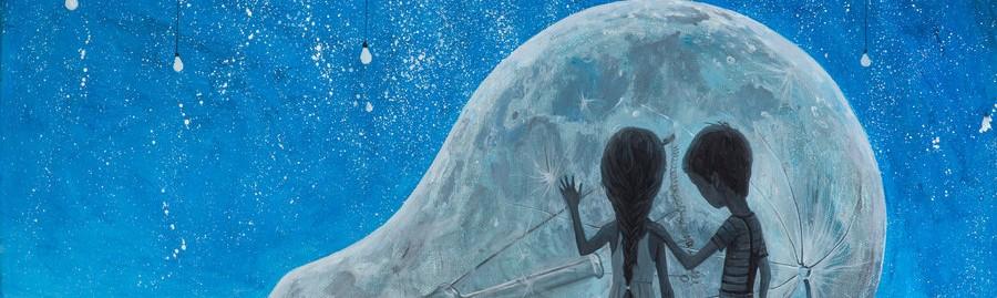 the_night_we_broke_the_moon